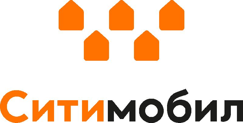 citimobil-logo