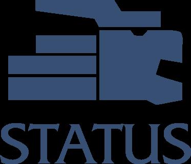 taxi_status-logo