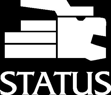 taxi_status-white-logo